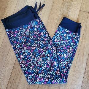 JOYLAB yoga pants, size XXL
